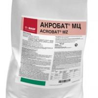 Акробат МЦ 40 гр (учная фасовка)