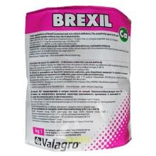BREXIL Ca  25 гр(ручная фасовка )