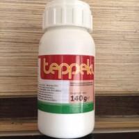 Teppeki, 50г( ручная фасовка)